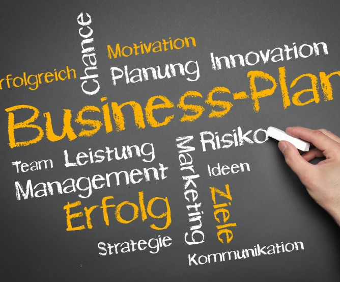 business-plan-collage